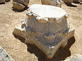 Artifacts at Abu Mena (V).jpg