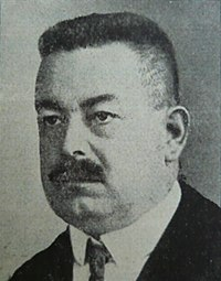 Artur Payr 1931.jpg