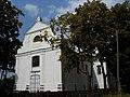 Asūnes baznīca 2002-08-11.jpg