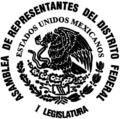 Asamblea de representates del DF.png