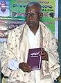 Asavadi Prakasa Rao.jpg