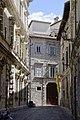 Ascoli Piceno 2015 by-RaBoe 065.jpg