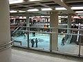 Asematunneli.jpg
