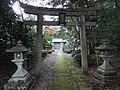Ashidumi-Shrine-Yukisugi-Tenmangu.jpg