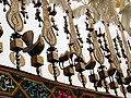 Ashura in qom-Iran روز عاشورا در شهر قم 16.jpg