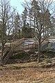 Aspeberget - KMB - 16000300019268.jpg