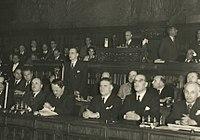 Assemblea Costituente De Gasperi Teresa Mattei.jpg