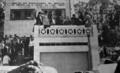 Assembleia do STIC-SP em agosto de 1962.png