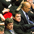 Assouline, Valls, Désir.jpg