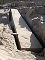 Assuan Unvollendeter Obelisk 13.JPG