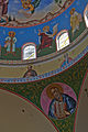 Assumption Greek Orthodox Church, Long Beach (7910700308).jpg
