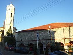 Assumption of Mary Church, Kastoria.jpg