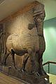 Assyrian Door Statue.jpg