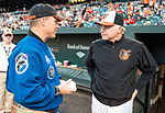 Astronaut Terry Virts Orioles First Pitch (NHQ201509140015).jpg