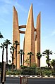 AswanDam Monument Egypt 1.jpg