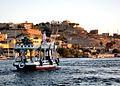 Aswan boat (2347819236).jpg