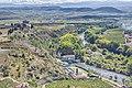 At the castle of San Vincente de la Sonsierra (38136290576).jpg