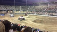 Файл:At the monster truck rally.webm