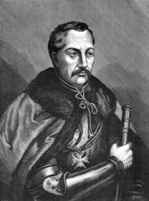 Atanazy Miączyński - Image: Atanazy Miączyński