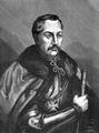 Atanazy Miączyński.PNG