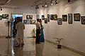 Atanu Ghosh - Solo Exhibition - Kolkata 2014-09-16 8139.JPG