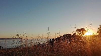Atardecer ría Pontevedra.jpg