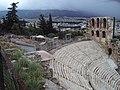 Athens 016.jpg