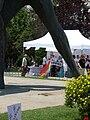 Athens Pride 2009 - 13.jpg