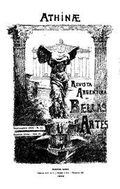 Athinae Nº13 - Museo Nacional de Bellas Artes.pdf