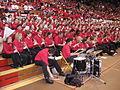 Athletic Band Skull Session.jpg