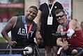 Athletics at the 2017 Warrior Games 35645850886 9238eabe8e b.jpg