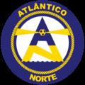 Atlântico Norte-AP (BRA).png