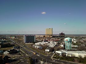 Atlantic City - cityscape looking West.jpg