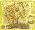 Atlas Germaniae - Nördlinger Ries.png
