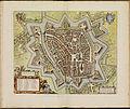 Atlas de Wit 1698-pl059-Zwolle-KB PPN 145205088.jpg