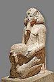 Atshepsout (Neues Museum, Berlin) (11519325455).jpg