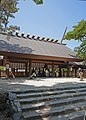 Atsuta jingu shrine , 熱田神宮 - panoramio (10).jpg