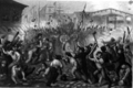 Attack Massachusett's troops in Baltimore.png