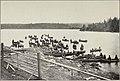 Au grand Lac Victoria - etude historique et topographique (1913) (14780128354).jpg
