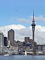 Auckland-3635.jpg