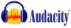 Audacity Logo With Name.png