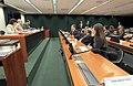 Audiência pública Câmara dos Deputados (15266465703).jpg