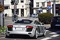 Audi R8 (34133466126).jpg