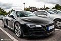 Audi R8 - Flickr - Alexandre Prévot (3).jpg