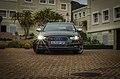 Audi S4 Avant (8660041099).jpg