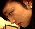 Audrey Tang 2.jpg