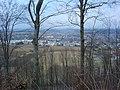 Auf dem Weg zum Aalbäumle - panoramio - Clemens Pohl (1).jpg