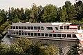 Auf der Donau bei Kelheim IMG 4459.JPG