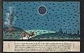 Augsburger Wunderzeichenbuch — Folio 87.jpg