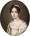 Augusta of Hesse-Cassel, Duchess of Cambridge.jpg